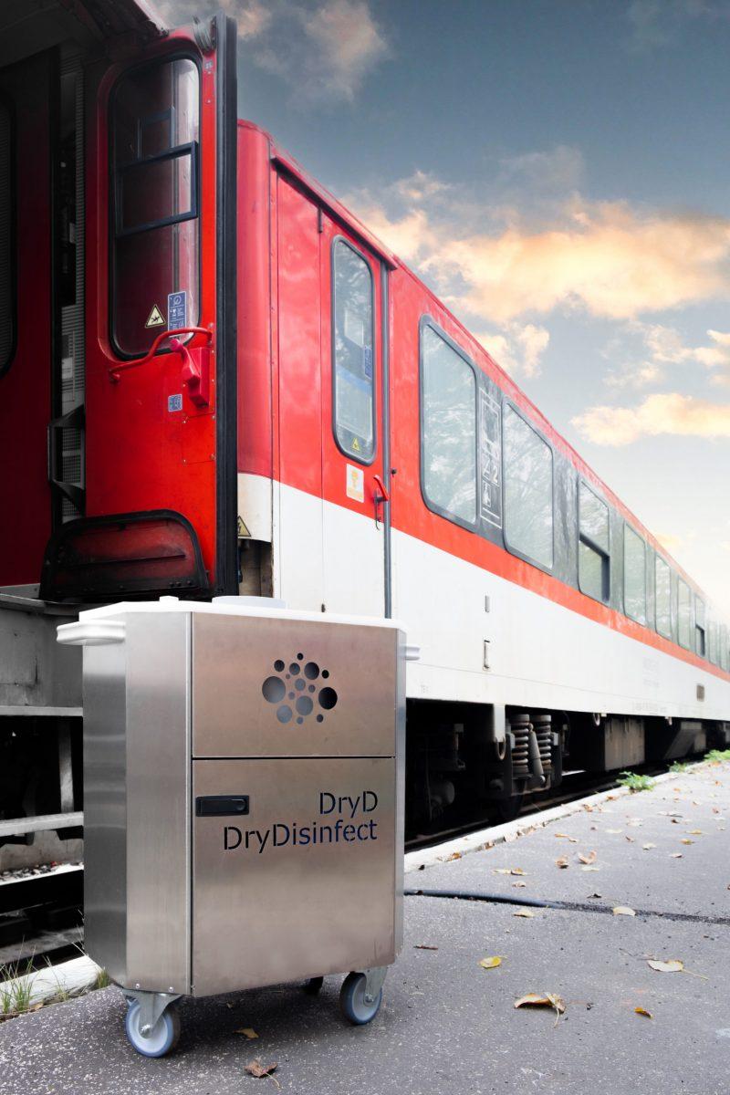 Zug-06-scaled