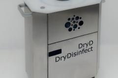 DryD-gesamt