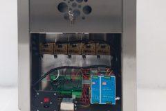 DryD8-Elektrik-scaled